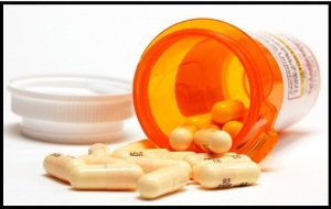 medication-image-for-blog